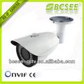 ip megapixel 2 importação câmera de cctv cctv