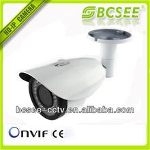 Ip 2 megapixel importação cctv camera cctv