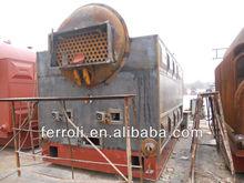 coal fired boiler,coal fired thermal oil boiler