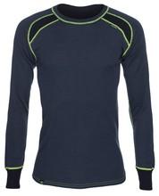 sports merino wool underwear for men