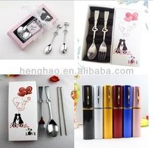 spoon and fork wedding gift bottle opener wedding gift cheap wedding gift