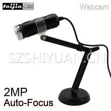 factory pc camera mic hd high quality webcam web cam