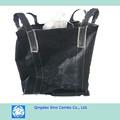 jumbo saco grande saco com 1500kg capacidade para carvãovegetal