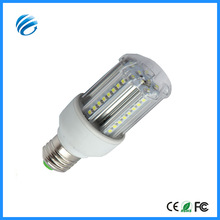 2014 hot lower cost ip45 residential led bulb lights