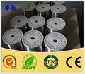 cr20ni80 aquecimento elétrico resistências