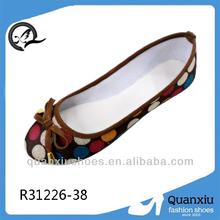 women summer sandels abaya flat shoes 2014