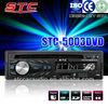 OEM Factory STC Car Audio Radio For Car Display