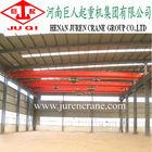 20ton overhead crane single girder from professional manufacturer