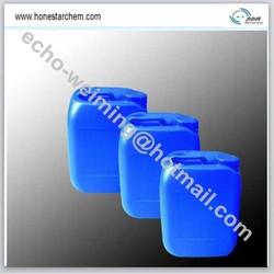 Non-volatile liquid rubber bonding agent