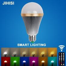 JIHISI no flash lighting led bulb