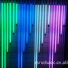 aquarium t4 Submersible fluorescent lamp