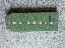 MIDSTAR stone polishing pads