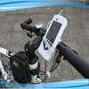 Mountain Bike Mobile Phone Bag for iPhone 5/5S/5C
