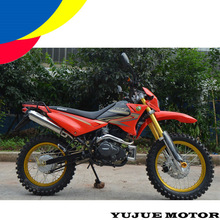 new military motorbike for sale 250cc