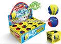 winmax colorido engraçado água brinquedos do bebê fotos