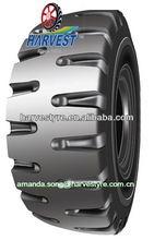 35/65R33 China OTR RADIAL TIRE With good quality