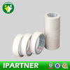 ipartner foshan transparent double side adhesive film with ISO9001 certification