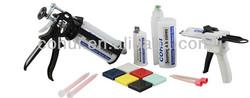 Acylic shelves Adhesive OEM Adhesive & Sealant