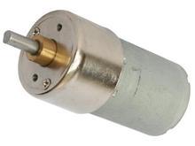 27mm metal gearbox high rpm geared motor ,180rpm gear motor dc 24volt,China Supply 27mm dc gear motor