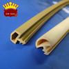 rubber seal strip for door dustproof wooden door frame seal