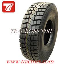 tyre 10.00R20 1200r20 auto parts