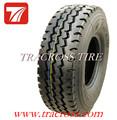 Pneu de caminhão chinês fabricante 295/80r22.5 315/80r22.5 jk pneus
