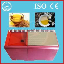 peanut oil machine price mini oil press /home use mini oil press