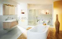 Shower seal glue bathroom waterproof contact glue