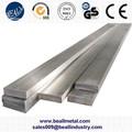 Primer calidad de placas de acero inoxidable/bobinas/fabricante vigas!!!