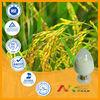 GMP Supplier Skin Care Product Natural Ferulic acid 98%