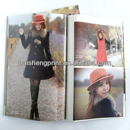 Anya-Dasha LS models LS-Magazine, LS-Island, LS-Land, LS