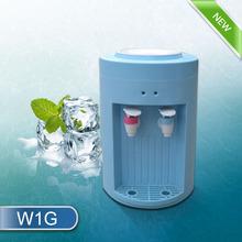 mini bar water dispenser & magic water dispenser