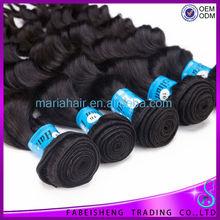 Latest arrival high quality 100% real human hair vietnam virgin human hair