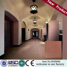 oasis vitrified tiles/calacatta marble tile/luxury tile 600x600mm hot sales