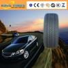 car tyre importers 195/65r15 car tyre auto car tyre
