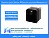 Single phase 200v frequency inverter price Panasonic inverter AVF200-0022
