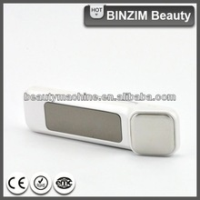 Direct manufacturer work well pore remover