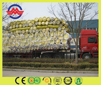 Glass Wool Commercial Ceiling Insulation