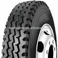 Pneus triângulo china pneu de caminhão