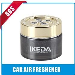 2014 best price eco fresh bowl clip toilet bowl air freshener hot item
