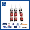 window sealant silicone sealant suppliers silicone spray