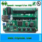 1.6mm board thickness pcba pcb assembly pcba clone