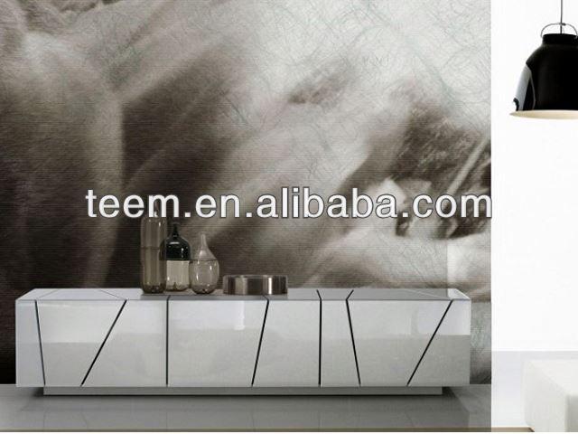 Modernen, eleganten dekoration wohnzimmerschrank marokkanische ...