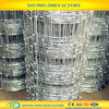 iso electric galvanized diamond mesh horse fencing for sale