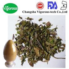 Cascara Sagrada Extract/cascara sagrada bark extract/cascara sagrada bark extract powder