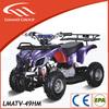 electric start 50cc engine moto bike mini atv