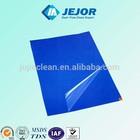24'X36'' Clean Anti Slip Sticky Gel Mat