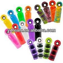 4Wheels Plastic Skateboard Wholesale 22'' Penny Skateboard wheels