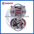 pcs 60 multifunción mecánica kit de herramientas