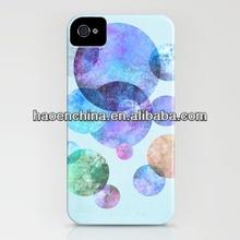 Durable for case iphone5 korea has cheap factory price